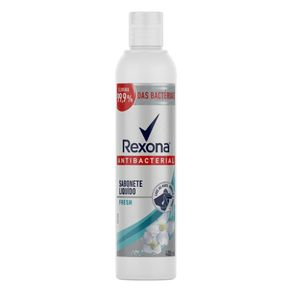 Sabonete-Liquido-Antibacterial-para-as-Maos-Fresh-Rexona-Frasco-400ml
